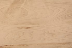 Brandner Design Hard Maple