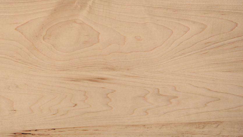 Brandner Design Hard Maple