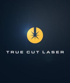 True Cut Laser