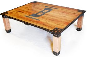FLAGSTAFF TABLE