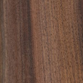 Brandner Design Claro Walnut