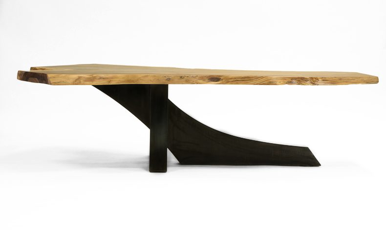 Fulcrum Coffee Table