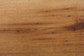 Brandner Design Reclaimed Chestnut