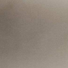 Brandner Design Silver Veil