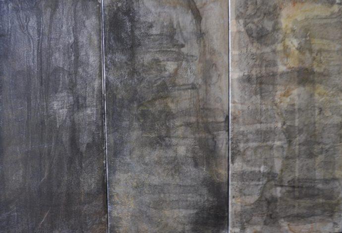Brandner Design Pittsburg Veil