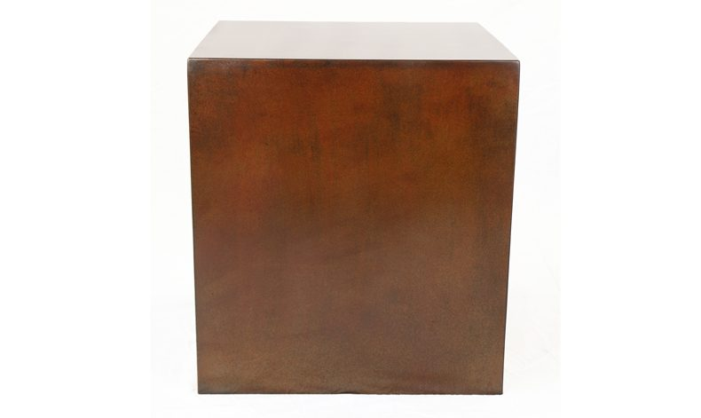 Modern Cube