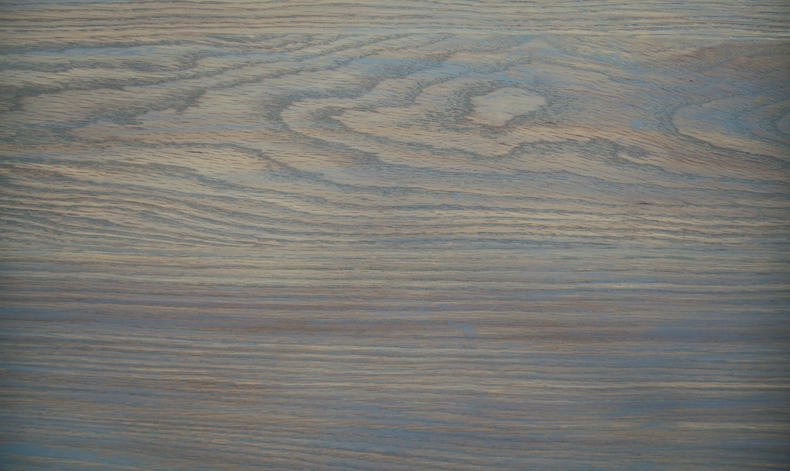 Gray Washed White Oak 790 2