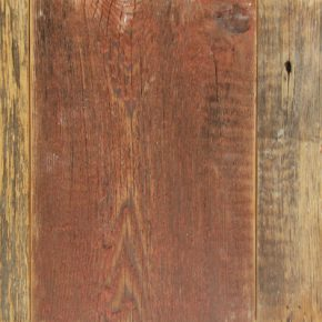 Brandner Design Reclaimed Barn Siding