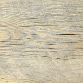 Brandner Design Grey Washed Reclaimed Fir