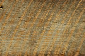 Brandner Design Reclaimed Circular Sawn Oak