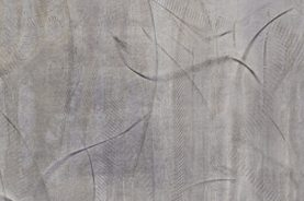 Brandner Design Antique Pewter Veil