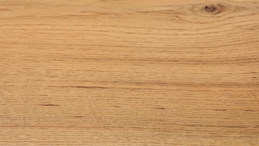 Brandner Design Red Oak Clear