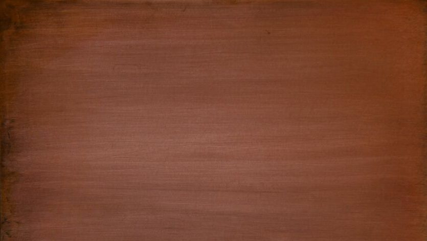 Brandner Design Copper Veil