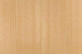 Brandner Design White Oak Rift Sawn