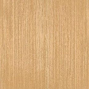 Brandner Design White Oak Rift Sawn