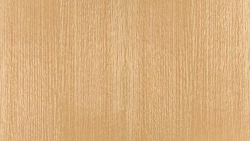 White Oak Rift Sawn Brandner Design