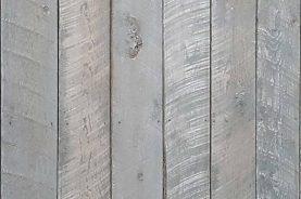 Brandner Design Crete Board