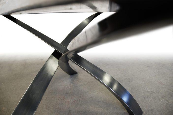 Equilibrium Dining Table