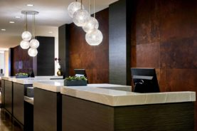 RustVeil_SF_Hotel