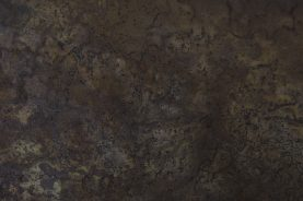Brandner Design Bronze Etched Steel