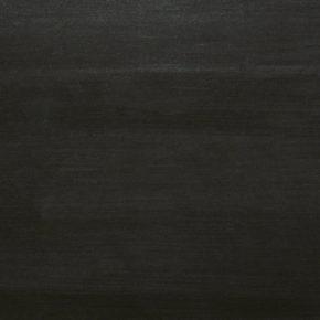 Brandner Design Directional Black Veil