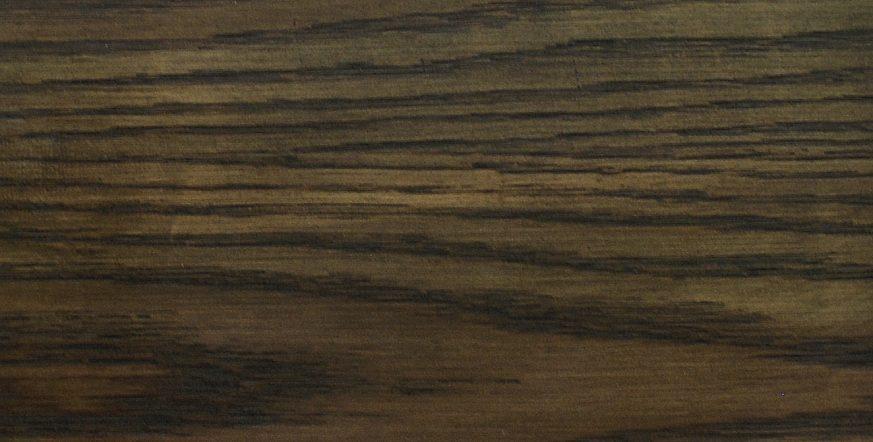 Brandner Design Forest Oak