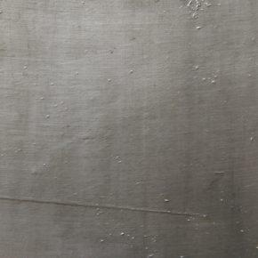 Brandner Design Polished Galvanized Dark