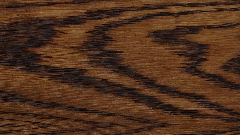 Brandner Design New York Oak