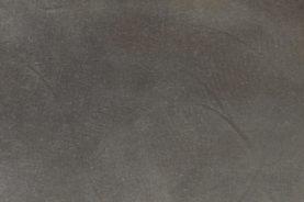 Brandner Design Pewter Veil