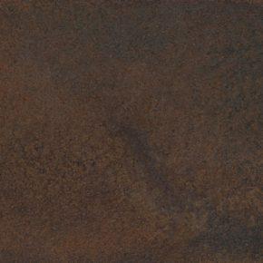Brandner Design Rust Veil