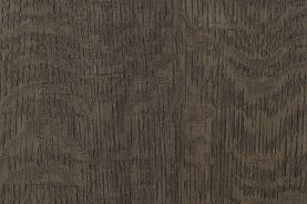Brandner Design Spanish Ligh Oak