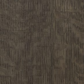 Brandner Design Spanish Ligh Oak