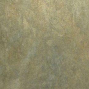Brandner Design Portland Veil