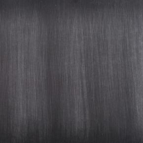 Brandner Design Zinc Linear Burnished Dark