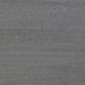 Brandner Design Zinc Linear Burnished Light