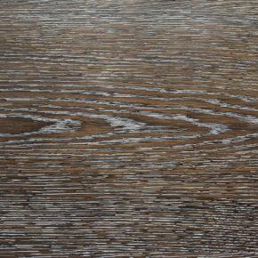 Brandner Design Blonde Oak Ceruse