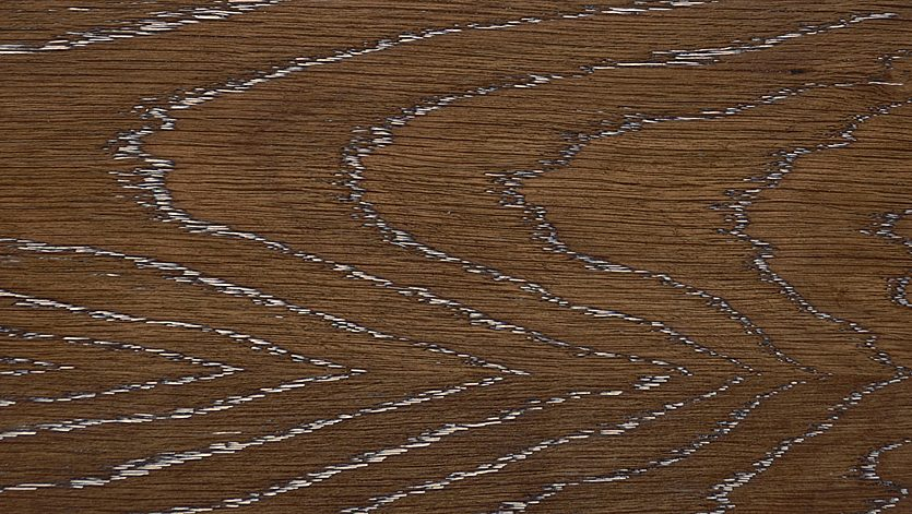 Brandner Design New York Oak Ceruse