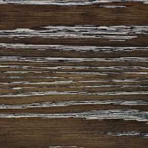 Brandner Design Spanish Dark Oak Ceruse