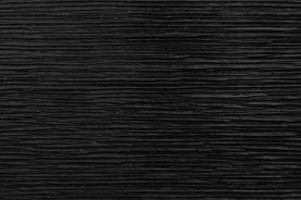 Brandner Design Black Heavy Wire Wheeled Oak