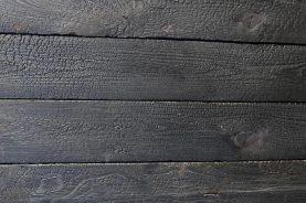 Brandner Design Traditional Black Fir Burn