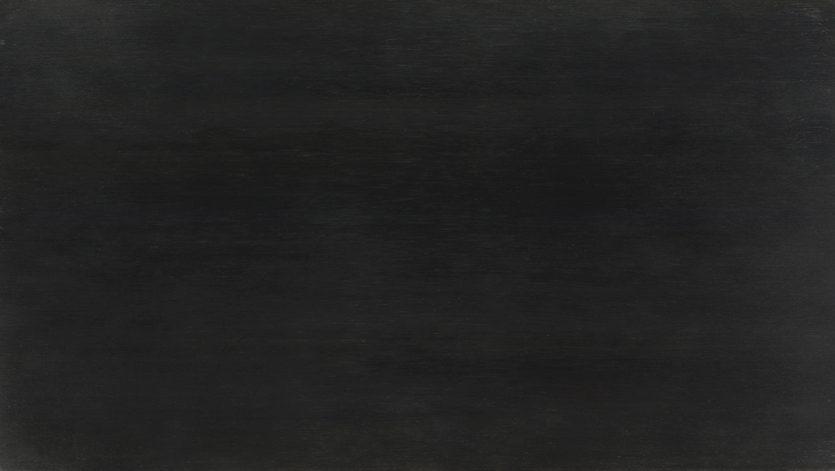 Brandner Design Random Black Veil