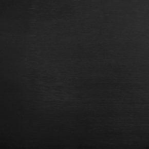 Brandner Design Grained Black Veil