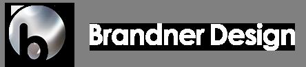 brandnerdesign-logo