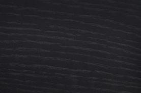 Brandner Design Black Oak