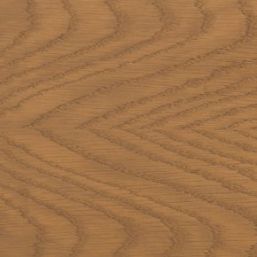Brandner Design Blonde Oak