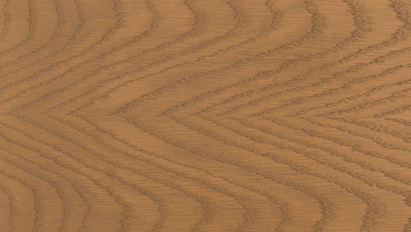 Brandner Design Blonde Oak