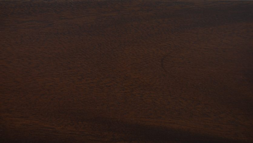 Brandner Design Bridger Mahogany