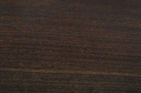 Brandner Design Forest Walnut