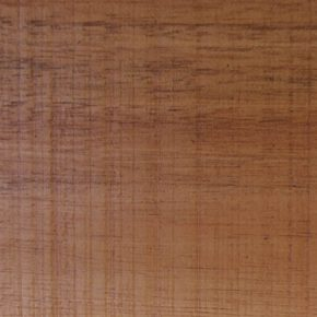 Brandner Design Natural Mahogany Skp Sanded