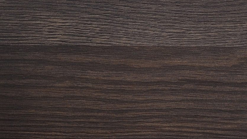 Brandner Design Midnight Oak
